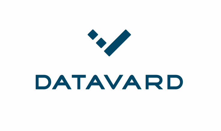 datavard