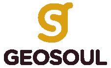 geosoul