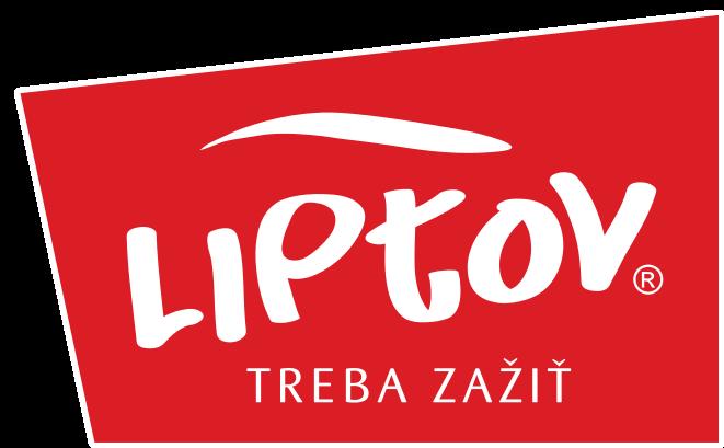 visitliptov