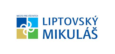 mesto liptovsky mikulas
