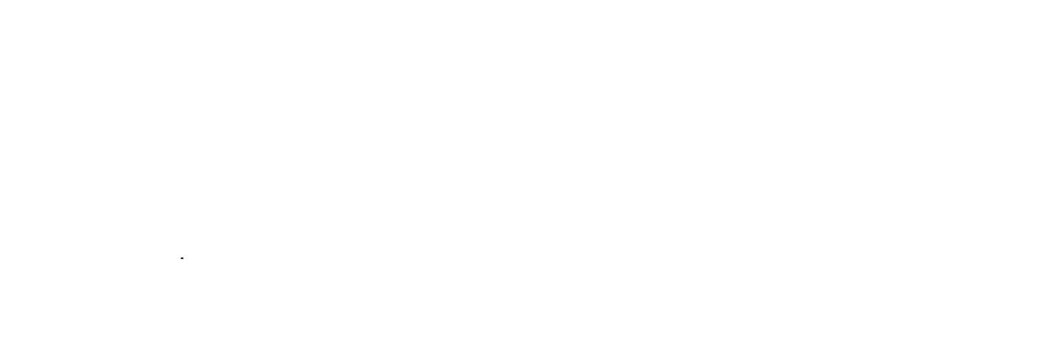 photomartini