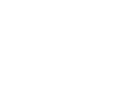 tatry beton
