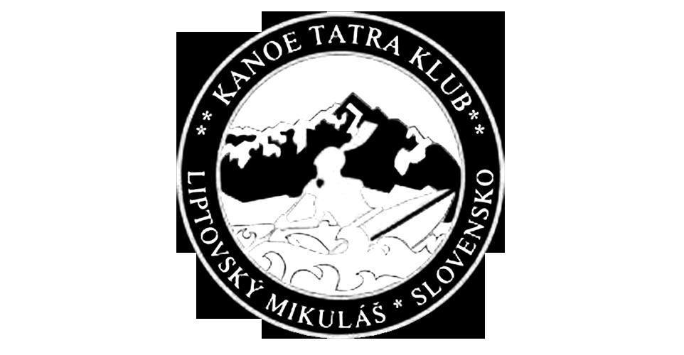 kanoe tatra klub