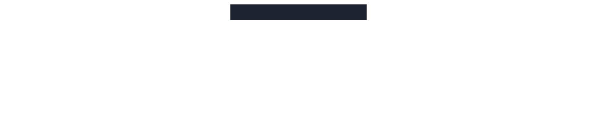 11.04.2020